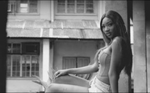 [Video] 1da Banton – Farabale